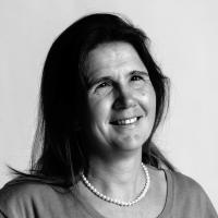 Katharina Leitner